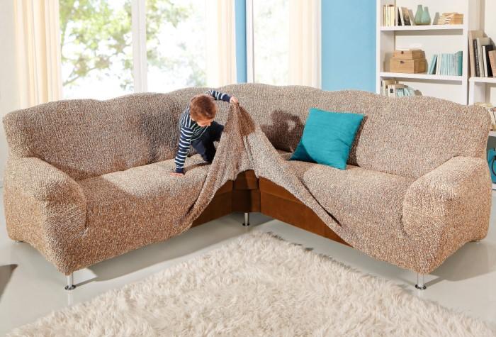 Благодаря маленьким хитростям мебель прослужит намного дольше