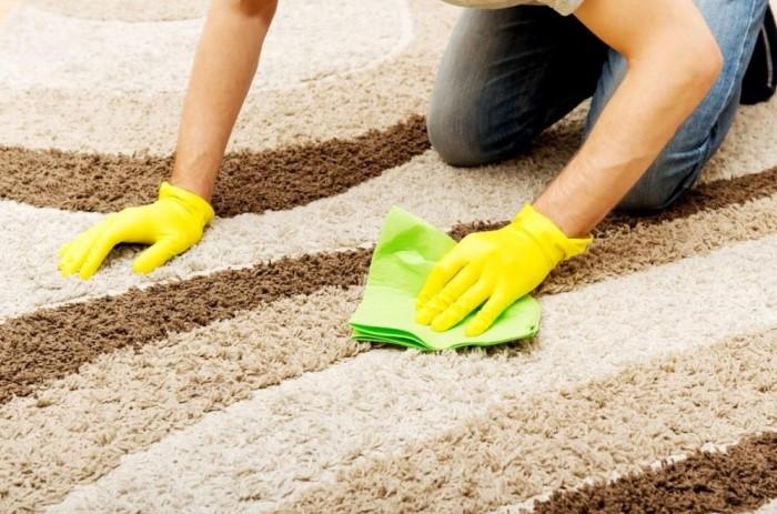 Корица нейтрализует неприятные ароматы в доме / Фото: news.myseldon.com