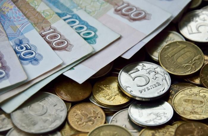 Подходите к тратам рационально и вы сможете сэкономить крупную сумму / Фото: sm-news.ru