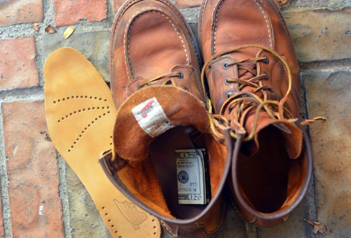 Такой вариант подойдет и во время путешествий / Фото: pbs.twimg.com