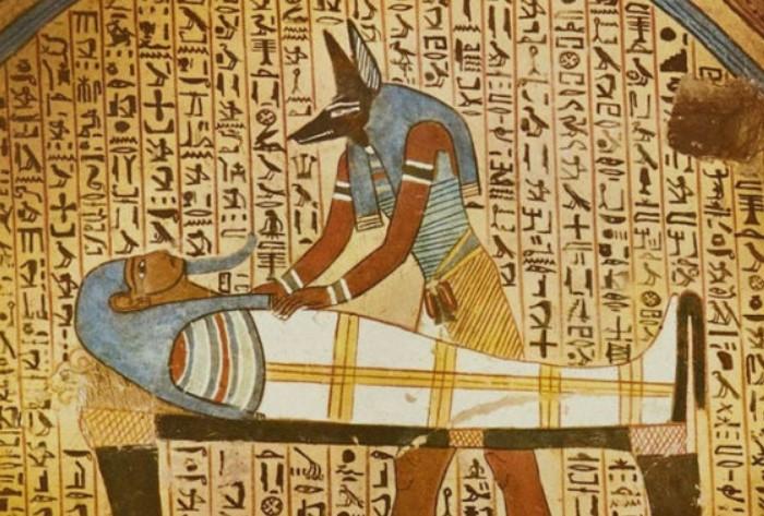 Многие столетия ученые пытались разгадать загадки древних цивилизаций