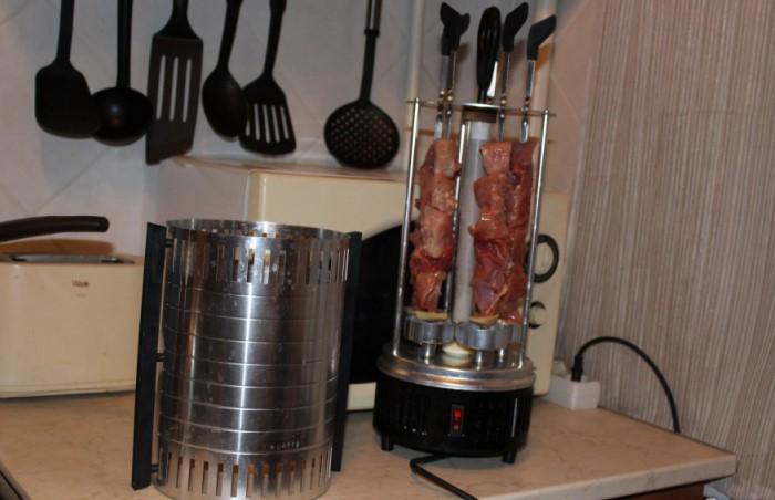 10 сомнительных кухонных предметов, которые используются не более пары раз