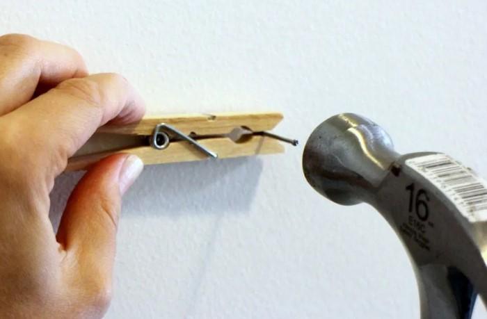 Ваши пальцы будут в безопасности / Фото: i2.wp.com