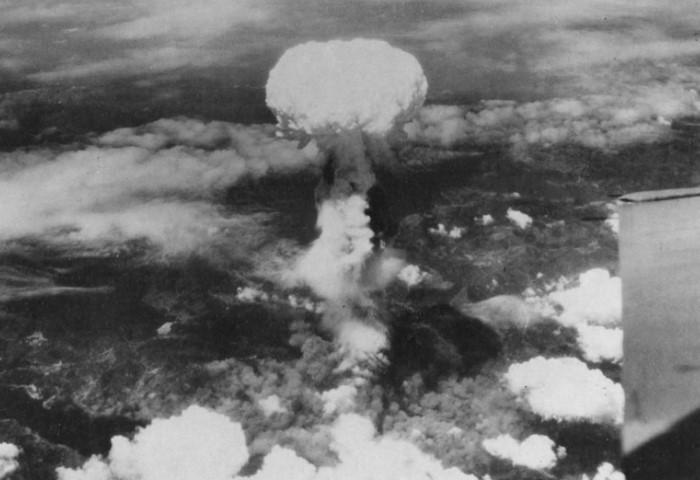 США, Китай и Великобритания призвали Японию капитулировать, но ответ неправильно перевели / Фото: 1.bp.blogspot.com