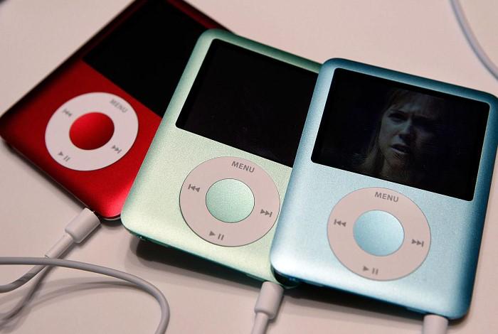 Чтобы не платить многомиллионную компенсацию, Apple пошла на хитрую уловку / Фото: wikibulz.com