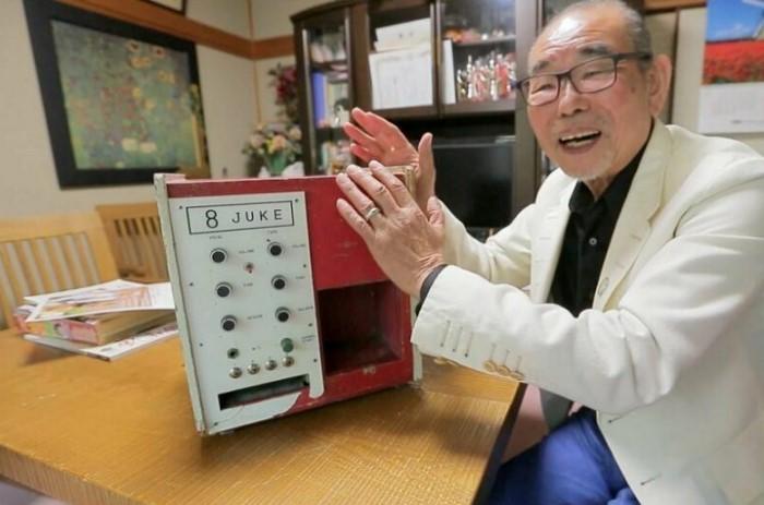 В переводе с японского караоке значит «пустой оркестр» / Фото: image2.thematicnews.com
