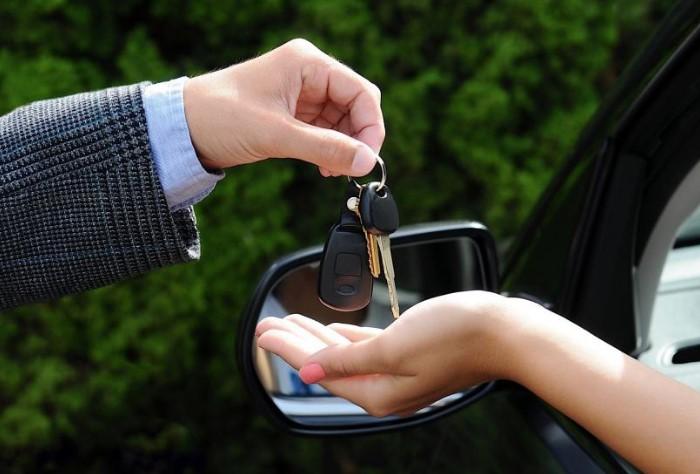 Отдавайте предпочтение проверенным и надежным брендам / Фото: news.myseldon.com