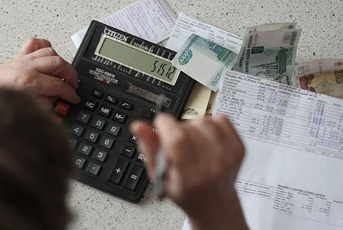 Сэкономить на коммунальных платежах можно и без урезания бюджета