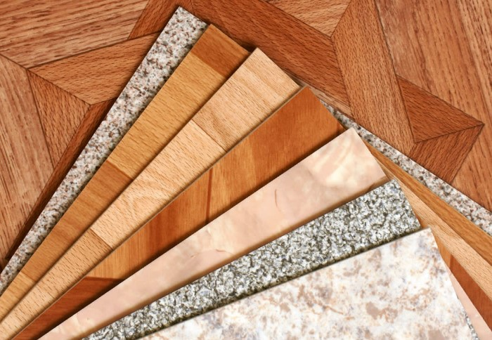 Прежде, чем переходить к реставрации, нужно определить степень повреждения / Фото: tdrubin.com