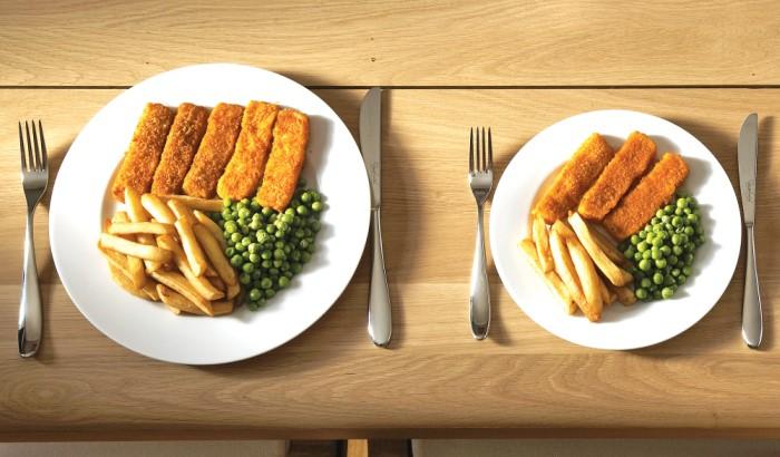 Чем больше забит желудок, тем меньше у организма остается сил на другие процессы   / Фото: boltai.com