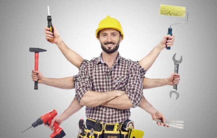 Хороший мастер постарается разобраться в проблеме еще во время обращения / Фото: i.ytimg.com