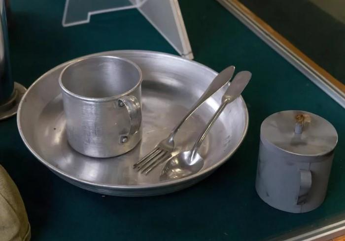 Металл препятствуют микроволнам и не дает им выйти за пределы прибора / Фото: expert-byt.ru