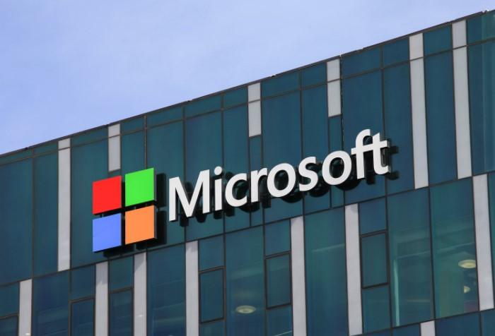 Название Microsoft расшифровывается как микрокомпьютерное программное обеспечение / Фото: h2g6j3q2.rocketcdn.me