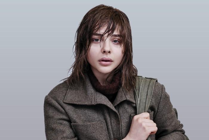 Из-за холода организм более восприимчив к заболеваниям, но прямой связи между мокрыми волосами и простудой нет / Фото: zastavki.com