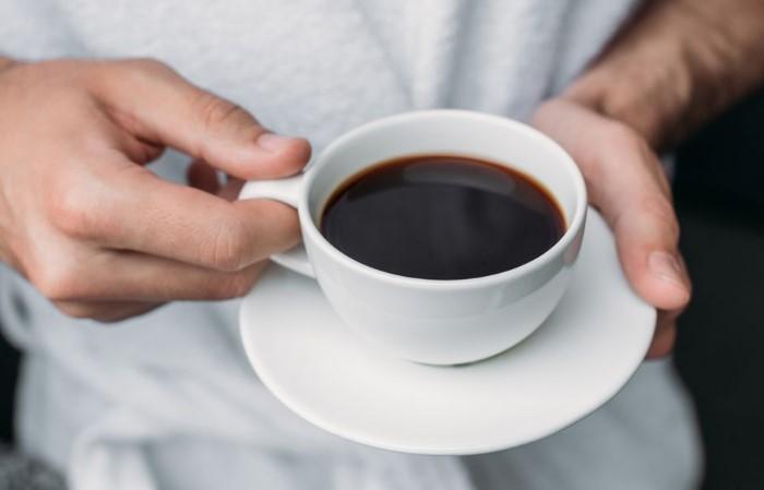 Выберите один-два аналога и начинайте постепенно убирать кофе из рациона / Фото: f7.pmo.ee