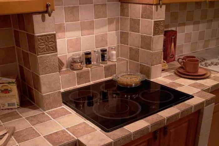 11 «стильных» решений на кухне, о которых можно быстро пожалеть