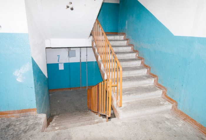Почему раньше строили пяти- и девятиэтажки, или 10 фактов о многоквартирных домах в СССР