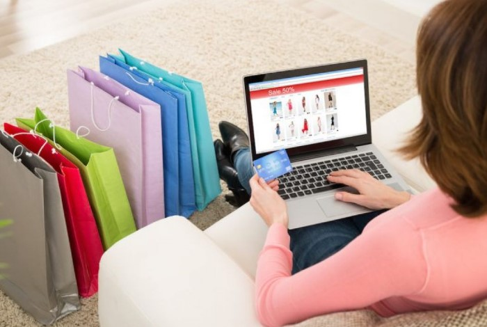 Обязательно проверьте цены на товары во всех интернет-магазинах, чтобы выбрать лучшую стоимость / Фото: gorodokboxing.com