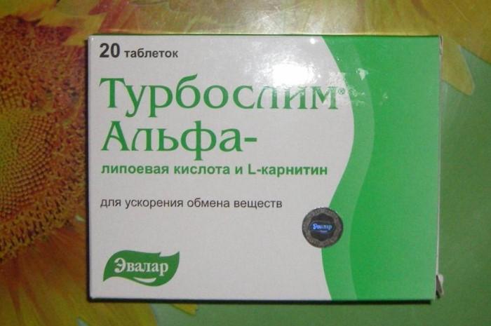 Вещества лучше принимать в комплексе / Фото: irecommend.ru