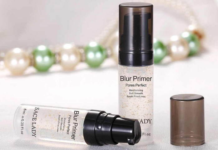 Праймер - невесомая основа под макияж / Фото: ae01.alicdn.com