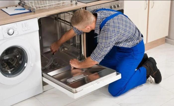 Встроенная или отдельностоящая: плюсы и минусы встраиваемой техники для кухни