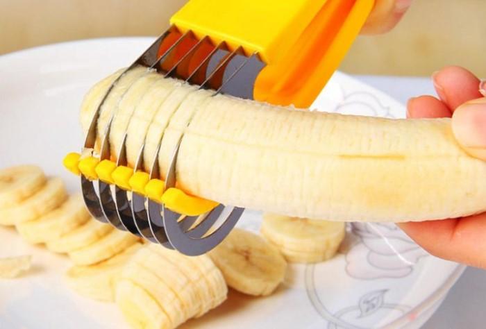С таким устройством спелые бананы превратятся в пюре / Фото: g02.a.alicdn.com