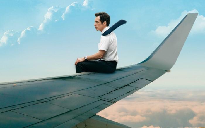 На сегодняшний день самолет - самый быстрый и безопасный способ передвижения