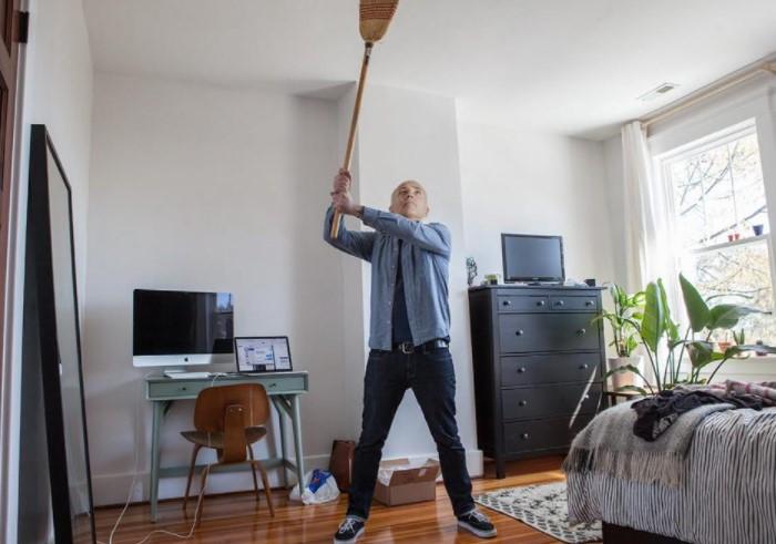 Напольная шумоизоляция в квартире: надежный способ избавиться от раздражающих звуков