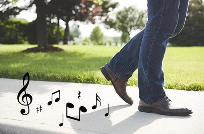Скрипящая обувь - довольно распространенная проблема