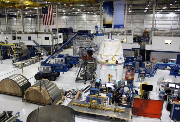 Маск говорил, что собирается построить на заводах Tesla и SpaceX американские горки для сотрудников / Фото: blcksmthdesign.com