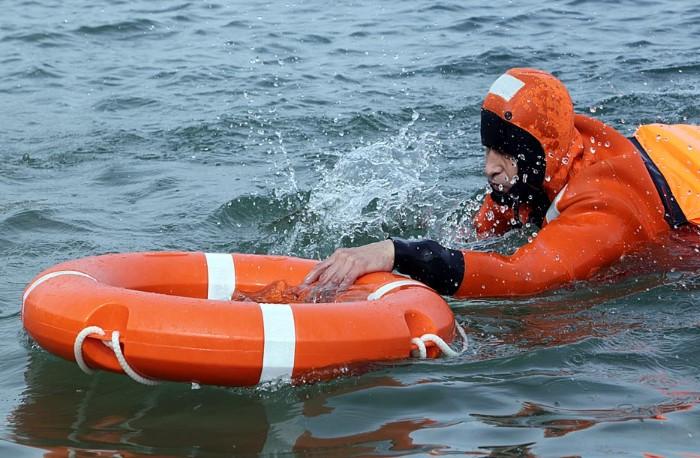 Во время откачивания в легких по-прежнему может остаться немного воды, поэтому нужно обязательно обратиться в больницу / Фото: primamedia.gcdn.co
