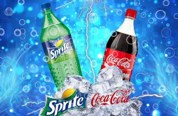Ортофосфорная кислота устраняет неприятные запахи и известковые отложения / Фото: i.ytimg.com