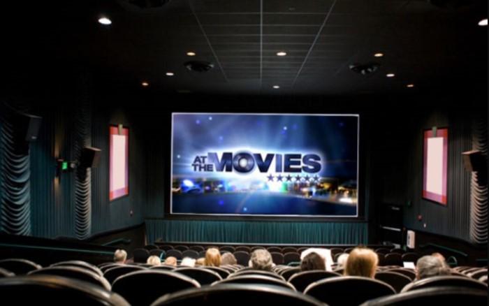 Трейлер - это рекламный анонс кинофильма, а тизер - это мини-промо, которое выпускают еще в процессе работы над фильмом
