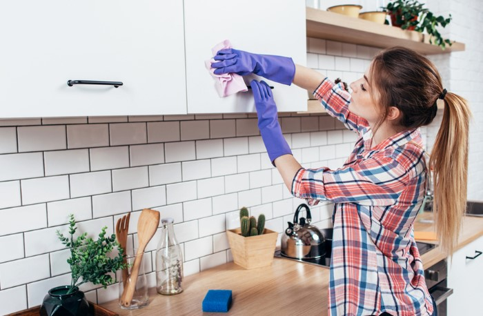 На кухне нас поджидает масса неприятных сюрпризов / Фото: foodandmood.com.ua