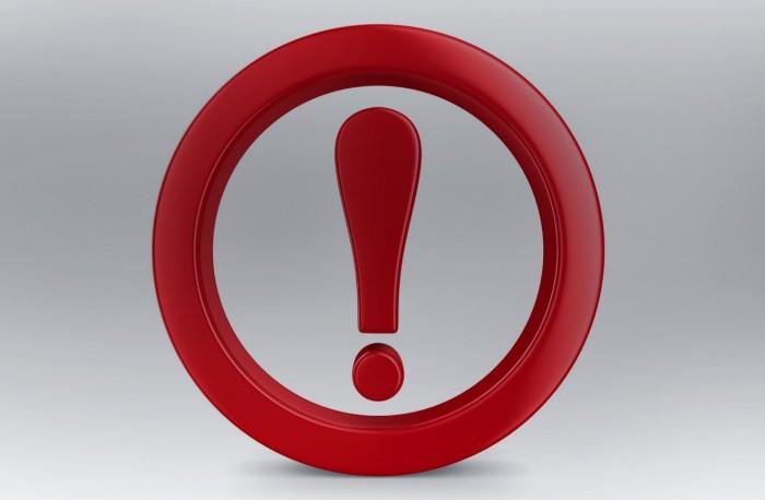 Внимательно следите за своим состоянием и не употребляйте алкоголь после укуса / Фото: pngindir.com