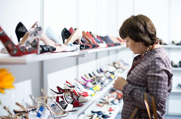Не скупитесь на качественную обувь, чтобы не платить дважды.