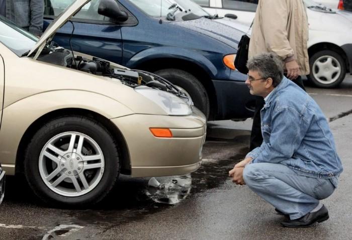 Следуйте принципу «доверяй, но проверяй» / Фото: avtomobilisto.online