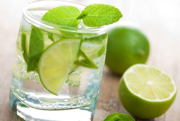 Напиток поможет взбодриться с самого утра / Фото: wallpapercave.com