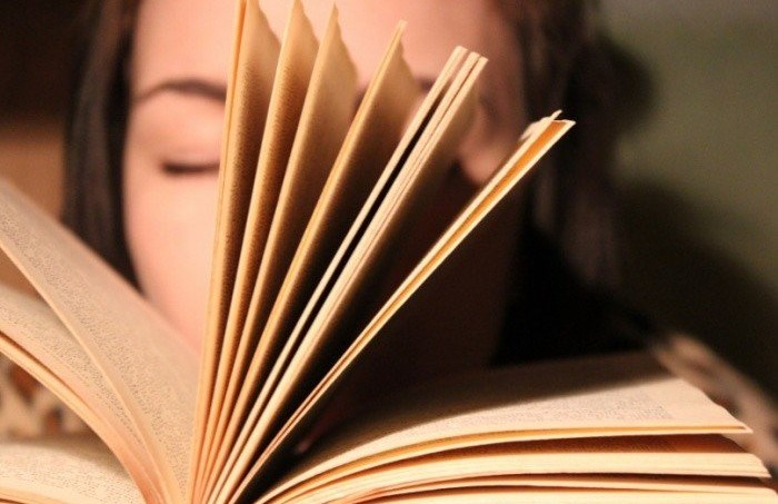 12 «почему», которые постоянно крутятся в голове, но нет времени загуглить