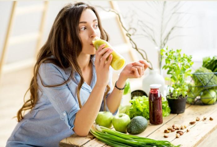 У женщин крепче иммунитет, поэтому они живут дольше мужчин / Фото: i.pinimg.com