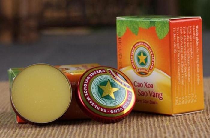 Средство поможет быстро заживить раны и предотвратить попадание микробов / Фото: img0.liveinternet.ru
