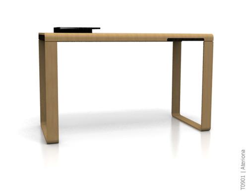 Стол T0901