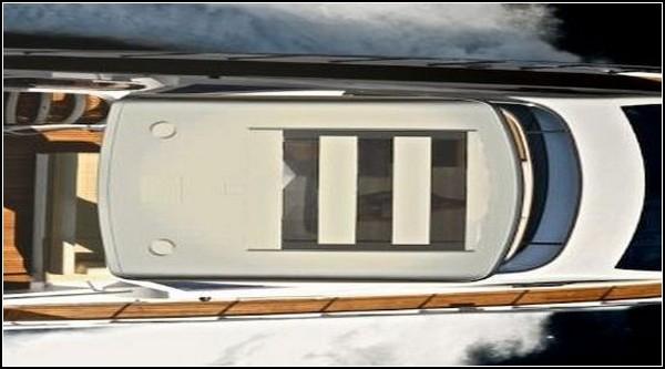 Солнечные такси для Венеции