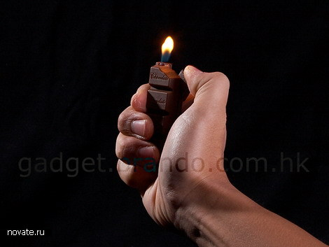 Cost of Salem cigarettes UK
