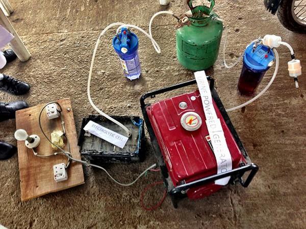 Maker-Faire-Africa-2.jpg