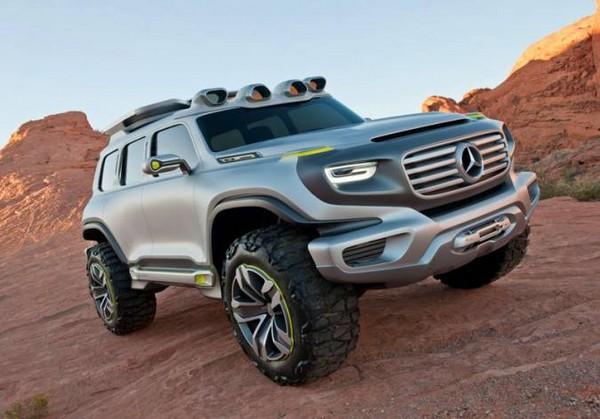 Mercedes-Ener-G-1.jpg