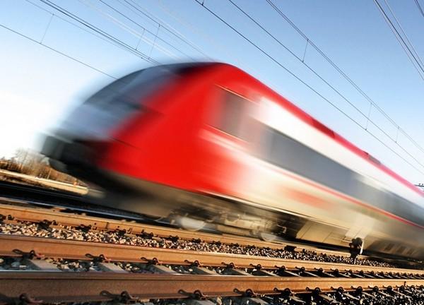Колебания проходящего поезда. Новый источник «зеленой» электроэнергии