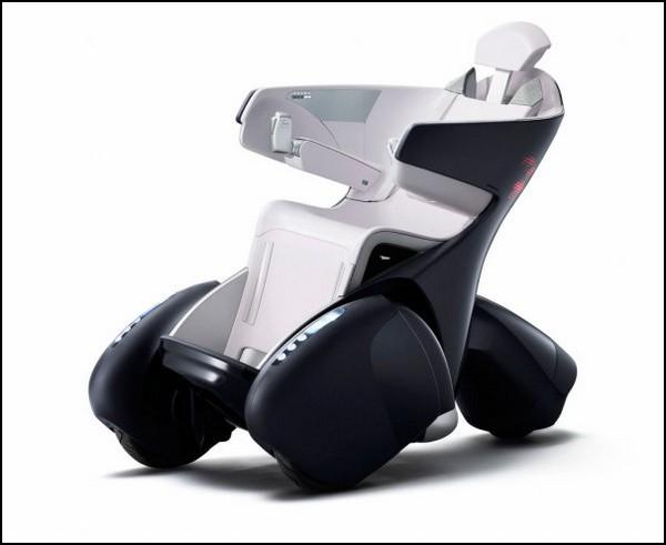 Навигация и современные средства передвижения, которые можно спрятать в рюкзаке | умные гаджеты Скутер в чемодане Реактивный ранец Навигация Мотоскейт Кресло на колесиках Изиглайдер Джоли джамперы гаджеты Антигравитационные ботинки Anti Gravity Boots Автомобильная навигация автогаджеты Автобус амфибия Trikelet Solowheel Onewheel Impossible – компактный электроскутер Gig Pack – рюкзак Boosted Boards