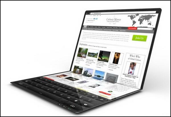 Двойной планшет формата А3