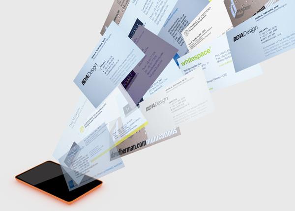 Halo – визитная карточка будущего